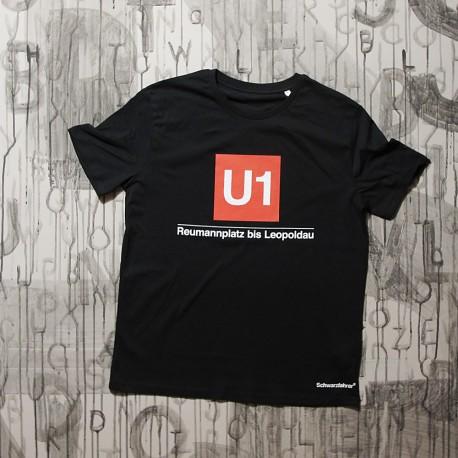 My Line U1