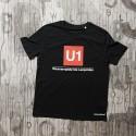 My Line U1 Shirt
