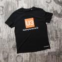My Line U3 Shirt
