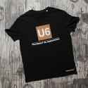 My Line U6 Shirt