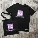 My Line U2 Combo