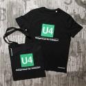 My Line U4 Combo