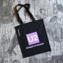 My Line U2 Bag