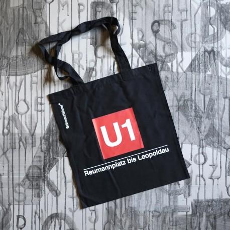 My Line U1 Bag