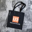 My Line U3 Bag