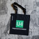 My Line U4 Bag