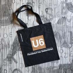 My Line U6 Bag