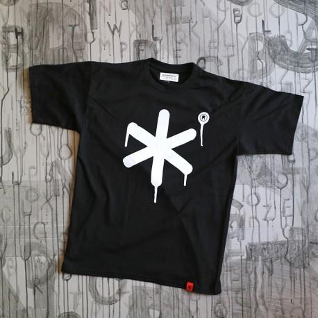 Star Tag Shirt – Male