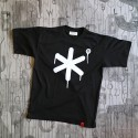 Startag Shirt – Male
