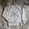 Schwarzmap Sweater – Male