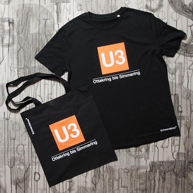 U3-Shirt-Bag_1000px