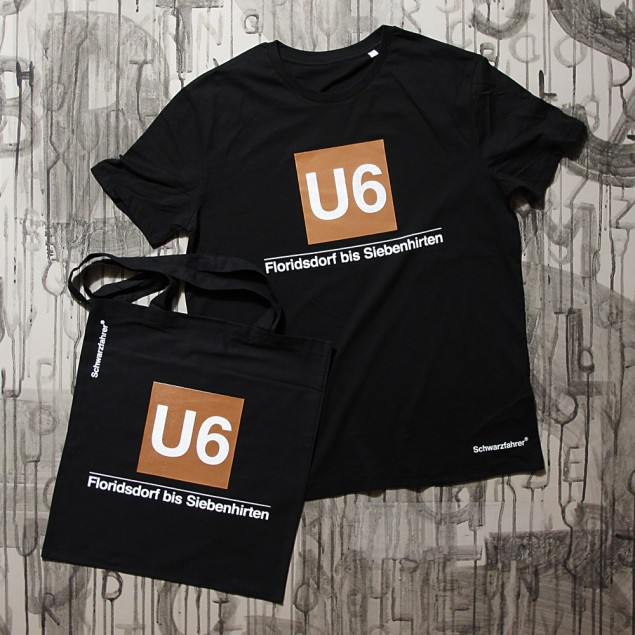 U6-Shirt-Bag_1000px